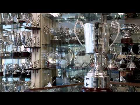 Engraving Trophy Awards Medals Irish Silver Dublin | John J Cooke & Co Ltd Dublin | Jewellery Dublin
