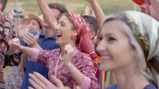 Moldovenii - Primarul: