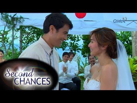 Second Chances: Full Episode 83 (Finale)