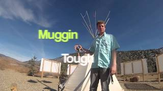 Repeat youtube video Ryan Mahaffy (Mahyphy) Kendama Edit #1