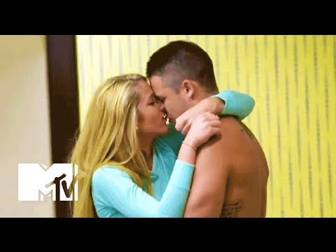 Are You The One?  Swoop Episode 3  MTV