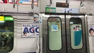 【三菱IGBT】E231系0代マト139編成(未更新車)走行音 / JRE231-0 sound