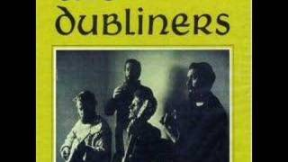 Watch Dubliners Love Is Pleasing video