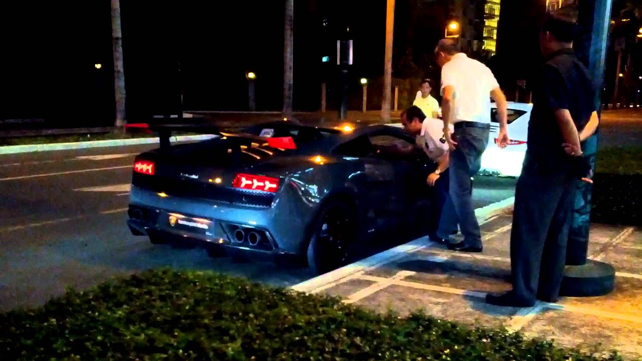 Lamborghini gallardo in manila youtube download image 1920 x 1080