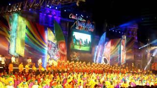 Citrawarna Colours of 1 Malaysia 2011 - Malaysia Truly Asia | SUPERADRIANME.com