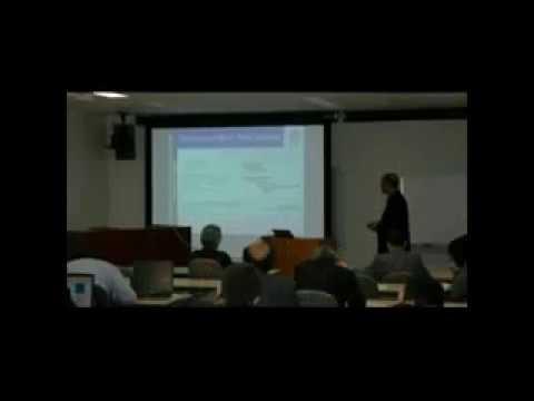 Department of Materials Science and Engineering, University of Moratuwa, Sri Lanka (Documentary)