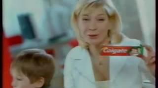 Анонс и реклама Первый канал, 22 01 2006  online video cutter com
