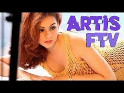 Profil Biodata Artis FTV SAFITRI Savhi ditangkap NARKOBA Cantik bikin Kaget NETIZEN !!