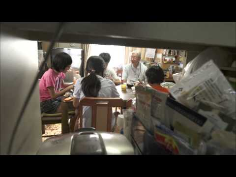 101 East: Japan