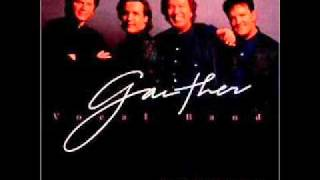 Gaither Vocal Band - Home