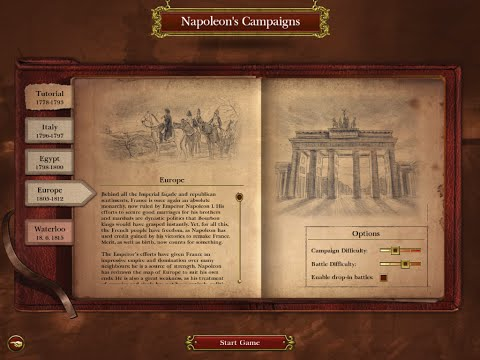 Let's Play Napoleon Total War European Campaign #49