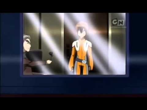 Beyblade Metal Masters Episode 13 English Dubbed