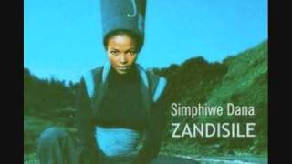 Simphiwe Dana-Zandisile(Remix)
