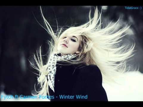 fytch winter wind