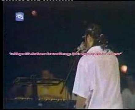 CUBA - Te Olvidare - Cubanitos 20 02 (Reggaeton)