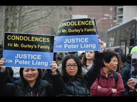The Stream - Asian-Americans: Silent no more