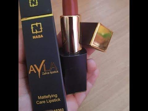 unboxing-lipstik-ayla-zahra-nasa!!-lipstik-matte-yang-gak-bikin-kering-di-bibir