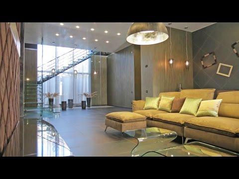 Купить стильный дом Совиньон Одесса. Продажа домов.