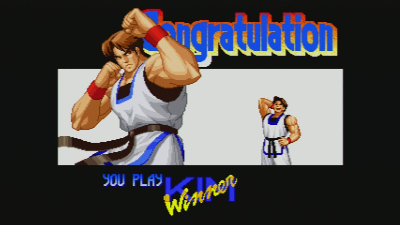 real bout fatal fury special kim kaphwan completo geese howard youtube real bout fatal fury special kim kaphwan completo geese howard