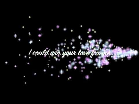 What a Wonderful World Sam Cooke Cover Shana LaVie with lyrics
