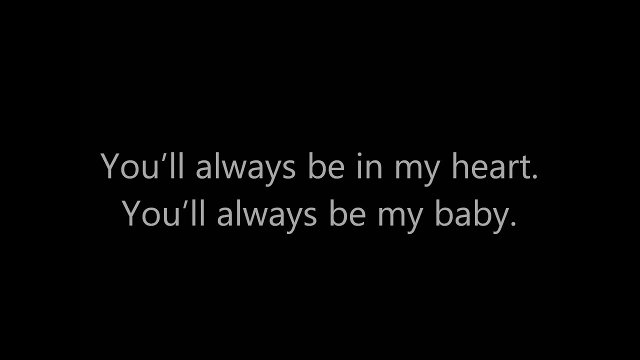 you were my everything aviation Aviation - you were my everything lyrics this goes out to someone that was once the most important person in my life i didn't realize it at the time i can't forgive myself for the way i treated yo.