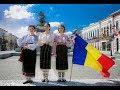 Download FETELE DIN BOTOȘANI - CÂNTEC PATRIOTIC (2018)