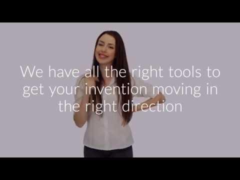 Idea Design Studio - Real Success Starts Here! - YouTube