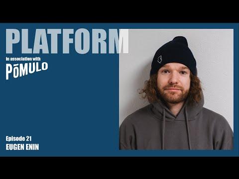 Platform Episode 21