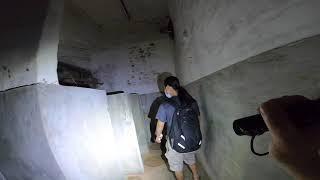 Publication Date: 2021-02-21 | Video Title: 聖璐琦書院(上)|猛鬼中學,呢間學校有人撞過鬼?