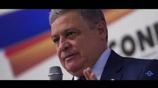COMO BLOGS SUJOS SÃO FINANCIADOS POR CORRUPÇÃO PARA ATACAR JAIR BOLSONARO (Brasil Paralelo ep.4)