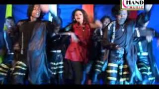 khortha jharkhandi song- tor diwana [mrityunjay malliya]