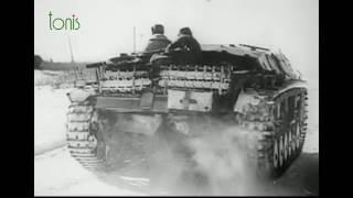 Дневники второй мировой войны день за днем. Ноябрь 1942 / Листопад 1942
