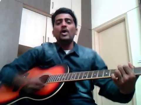 Jaane Jaan Jawani Diwani