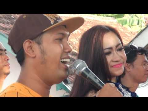 BRODIN - DESI ANGGA - RUJUK --KLAMPITAN INDONESIA