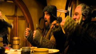 The Hobbit: An Unexpected Journey: That