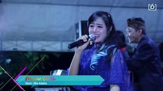 MAWAR PUTIH - RIKA AMELIA - VELLYS STAR MUSIC LIVE IN SROBYONG