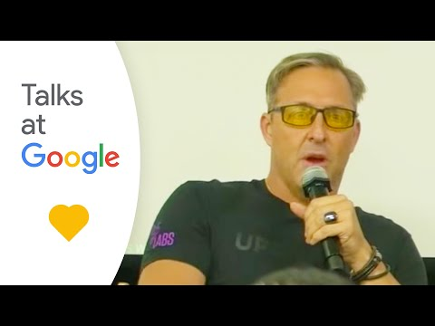 "Kip Andersen, Dave Asprey, Dr. Joel Kahn: ""The Ideal Diet: The Directors of [...]"" | Talks at Google"