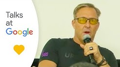 "Kip Andersen, Dave Asprey, Dr. Joel Kahn: ""The Ideal Diet: The Directors of [...]"" 