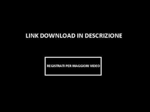 David Guetta Feat. Sia - Titanium Official Lyrics [Download mp3 link]