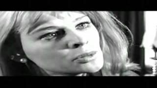 #375) DARLING (1965)