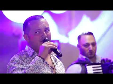 Lucian Seres - Live 2018 - Rau ma dor ochii ma dor&Toate sogoritele&Minim doi