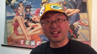 History Of Fan Anime 52 My Pokemon Go Game Obsession