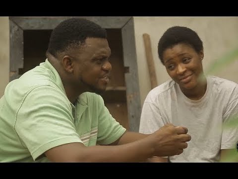 Download The  Rejected Part 4 -Full Movie Ken Eric & Chacha Eke 2018 Latest Nigerian Nollywood Movie