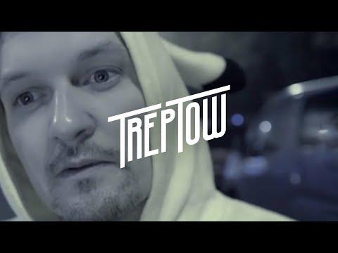 Treptow - Licht der Stadt