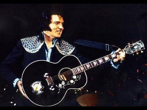 "198 Les inédits d'Elvis Presley by JMD, ""SPECIAL 1972, ELVIS IN CONCERT"" , épisode 198 !"