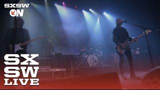 The Church | SXSW Live 2015 | SXSW ON