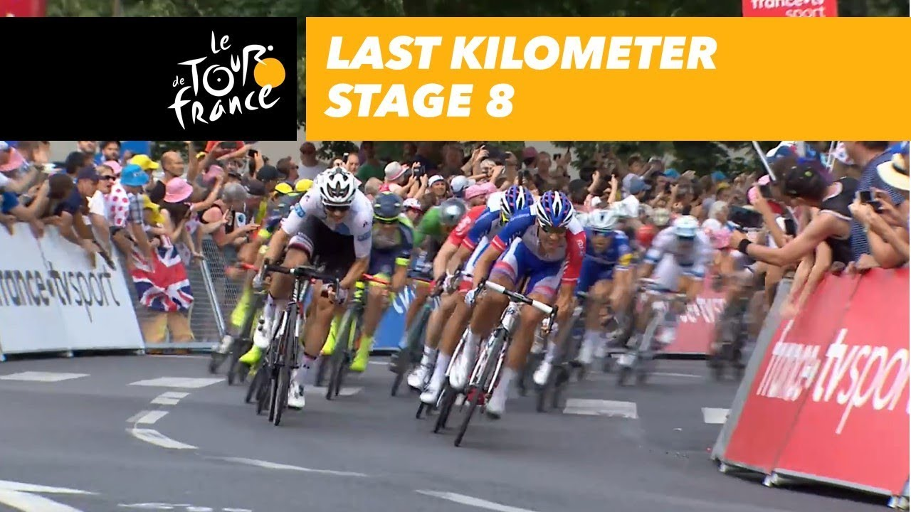 0e17c06d1b122 VIDEO Sagan opäť bojoval ako lev: Po diskvalifikácii súperov slávi ďalšie  miesto na pódiu! | Športky.sk