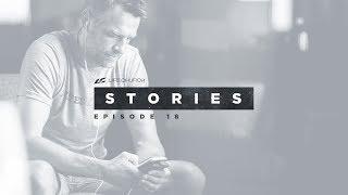 Life.Church Stories - Episode 18
