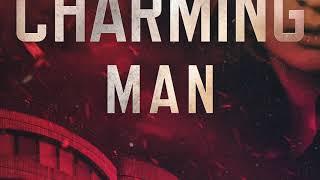 Theme for The Charming Man (a Q.C. Davis suspense novel)