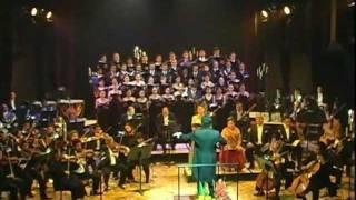 6 Agnus Dei - Misa de Coronación (W. A. Mozart)
